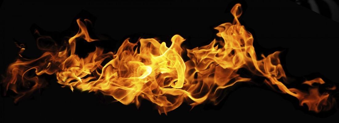 Fire-Portfolio-Background1-1100x400