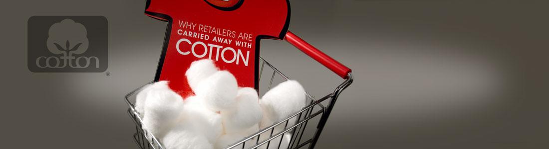 1100-300-cotton1