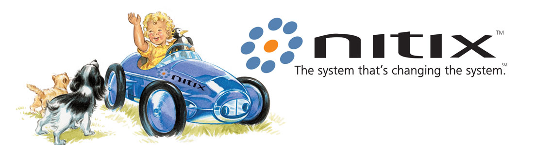 1100-300-nitix1