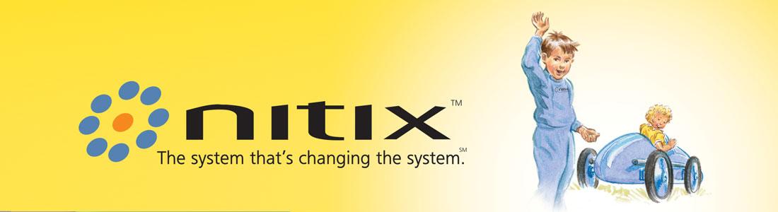 1100-300-nitix2
