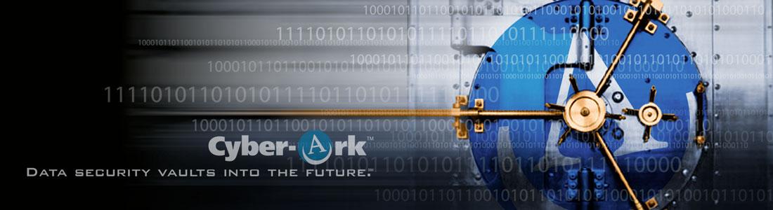 1100-300-cyberark2